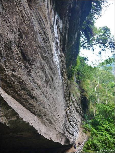 嘉義青年嶺步道、燕子崖、千年蝙蝠洞P1530168_調整大小1.JPG