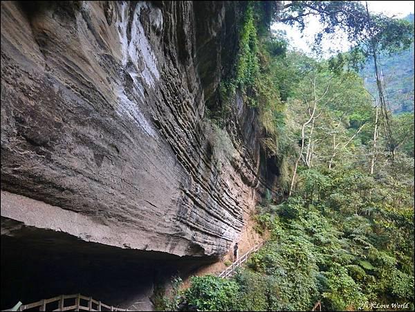嘉義青年嶺步道、燕子崖、千年蝙蝠洞P1530169_調整大小1.JPG