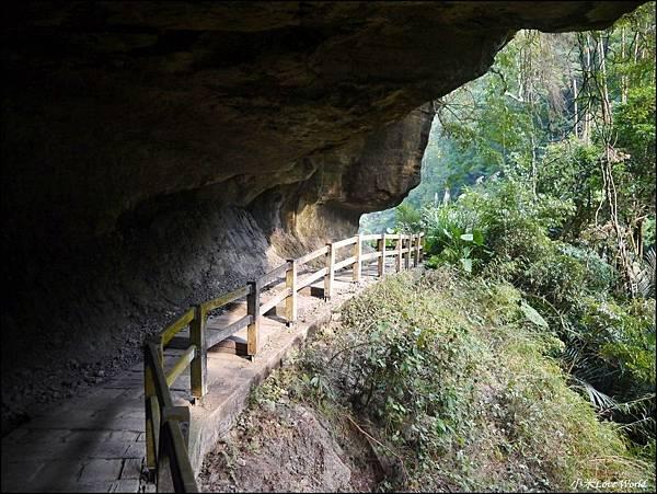 嘉義青年嶺步道、燕子崖、千年蝙蝠洞P1530171_調整大小1.JPG