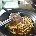 東河都蘭秋霞麵店P1540956_調整大小1.JPG