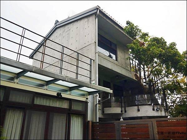 花蓮新港77villa民宿P1500327_調整大小1.JPG