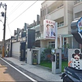 台東糖果屋童話民宿P1530264_調整大小1.JPG