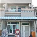 台東糖果屋童話民宿P1530268_調整大小1.JPG