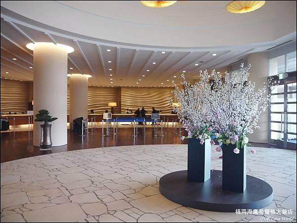 P福岡海鷹希爾頓大飯店1500962_調整大小1.JPG