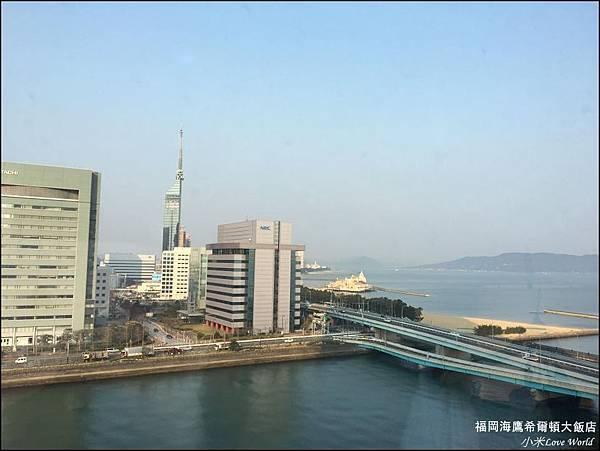 福岡海鷹希爾頓大飯店3.jpg