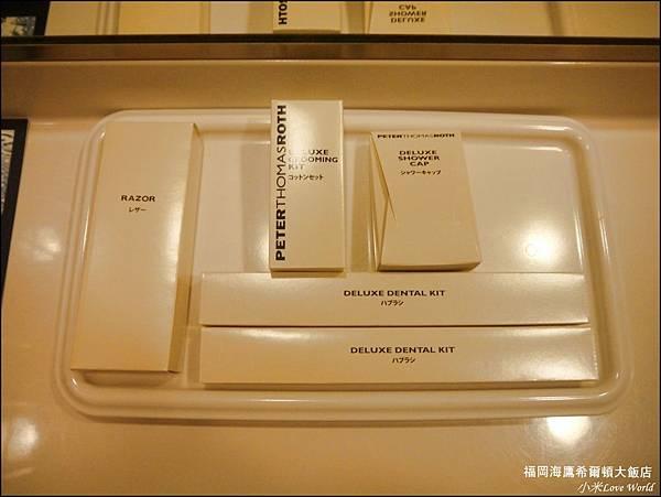 福岡海鷹希爾頓大飯店P1500893_調整大小1.JPG