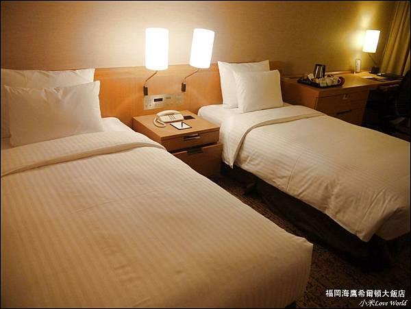 福岡海鷹希爾頓大飯店P1500895_調整大小1.JPG