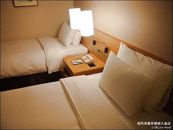 福岡海鷹希爾頓大飯店P1500899_調整大小1.JPG