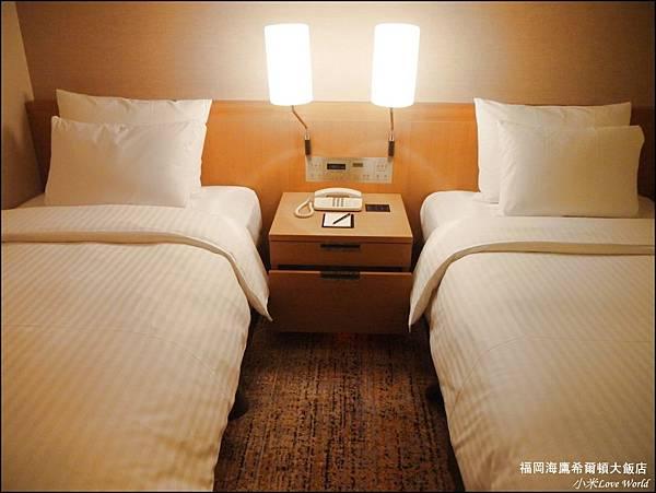 福岡海鷹希爾頓大飯店P1500900_調整大小1.JPG