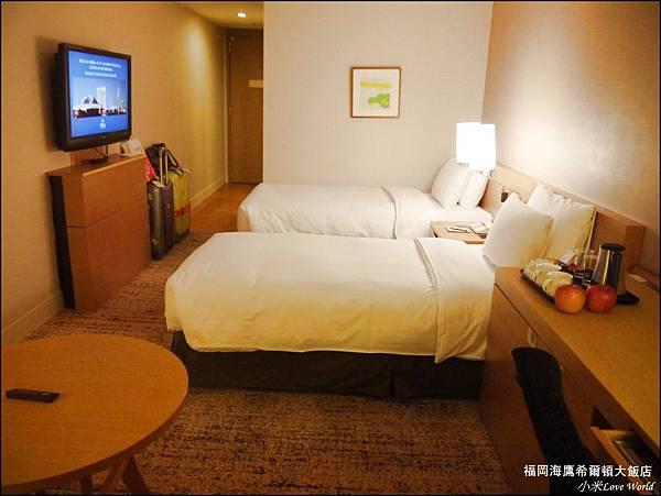 福岡海鷹希爾頓大飯店P1500909_調整大小1.JPG