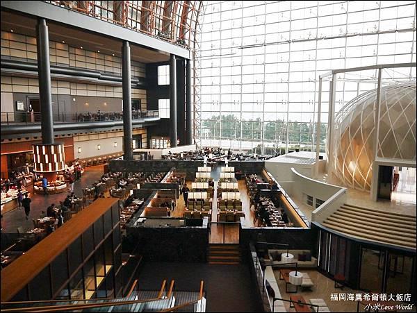 福岡海鷹希爾頓大飯店P1500938_調整大小1.JPG
