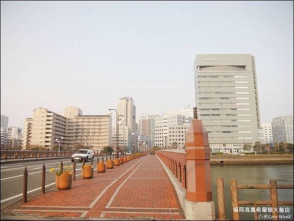 福岡海鷹希爾頓大飯店P1500944_調整大小1.JPG