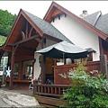 新竹山上人家森林農場P1560009_調整大小1.JPG