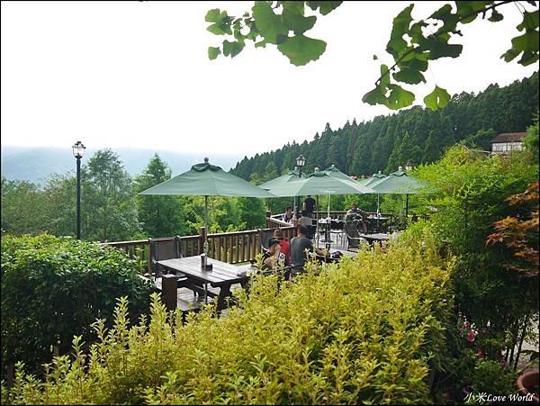 新竹山上人家森林農場P1560017_調整大小1.JPG