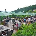 新竹山上人家森林農場P1560018_調整大小1.JPG