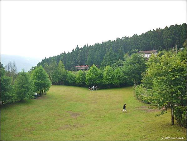 新竹山上人家森林農場P1560024_調整大小1.JPG
