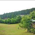 新竹山上人家森林農場P1560025_調整大小1.JPG