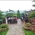 新竹山上人家森林農場P1560032_調整大小1.JPG