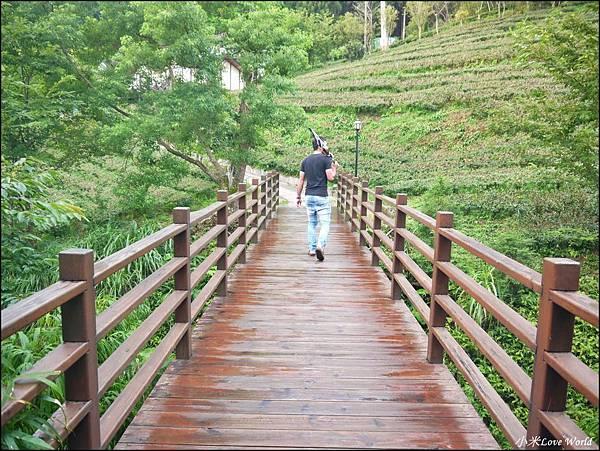 新竹山上人家森林農場P1560052_調整大小1.JPG