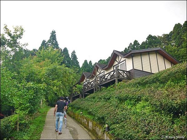 新竹山上人家森林農場P1560055_調整大小1.JPG