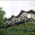 新竹山上人家森林農場P1560056_調整大小1.JPG