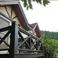 新竹山上人家森林農場P1560057_調整大小1.JPG