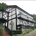新竹山上人家森林農場P1560060_調整大小1.JPG