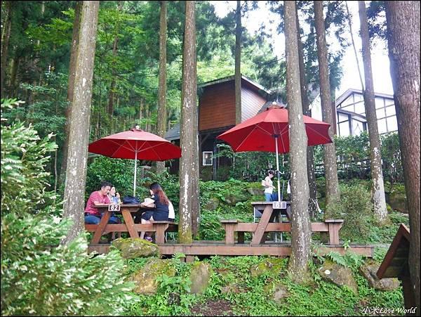 新竹山上人家森林農場P1560066_調整大小1.JPG