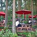 新竹山上人家森林農場P1560069_調整大小1.JPG