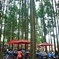 新竹山上人家森林農場P1560075_調整大小1.JPG
