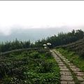 新竹山上人家森林農場P1560098_調整大小1.JPG