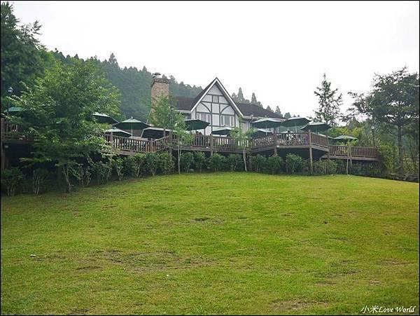 新竹山上人家森林農場P1560106_調整大小1.JPG