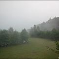 新竹山上人家森林農場P1560109_調整大小1.JPG