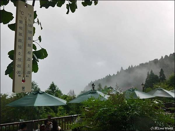 新竹山上人家森林農場P1560112_調整大小1.JPG