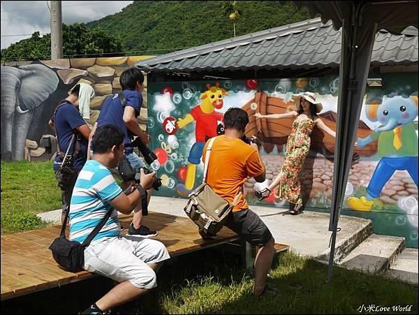 高雄六龜麥克亞倫渡假村P1570062_調整大小1.JPG