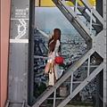 韓國쁘띠프랑스Petite France小法國村P1430219_調整大小1.JPG