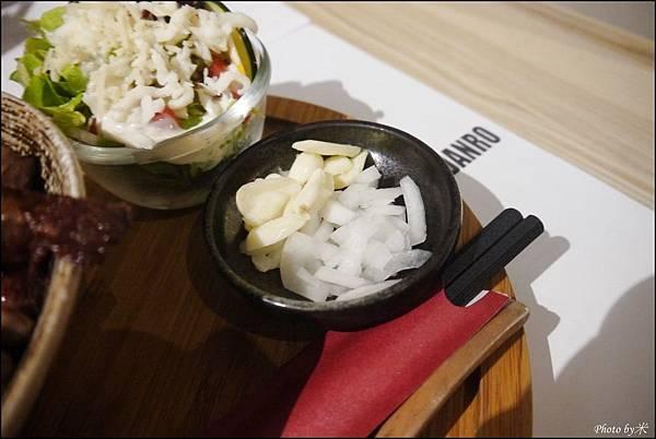 高雄-丹路原塊牛排DANRO Steak&RiceP1580635_調整大小1.JPG