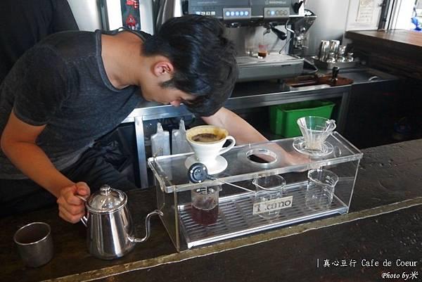 真心豆行 Café de CoeurP1580408_調整大小1.JPG
