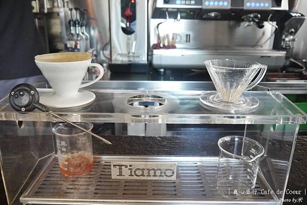 真心豆行 Café de CoeurP1580415_調整大小1.JPG