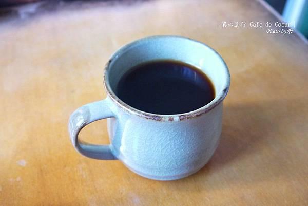 真心豆行 Café de CoeurP1580428_調整大小1.JPG