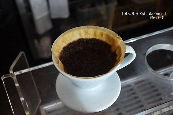 真心豆行 Café de CoeurP1580439_調整大小1.JPG