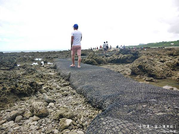 台東富山護漁區P1540982_調整大小1.JPG