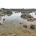 台東富山護漁區P1540985_調整大小1.JPG