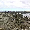 台東富山護漁區P1540993_調整大小1.JPG