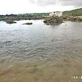 台東富山護漁區P1550005_調整大小1.JPG