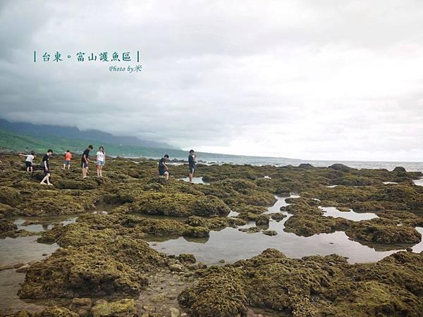 台東富山護漁區P1550025_調整大小1.JPG