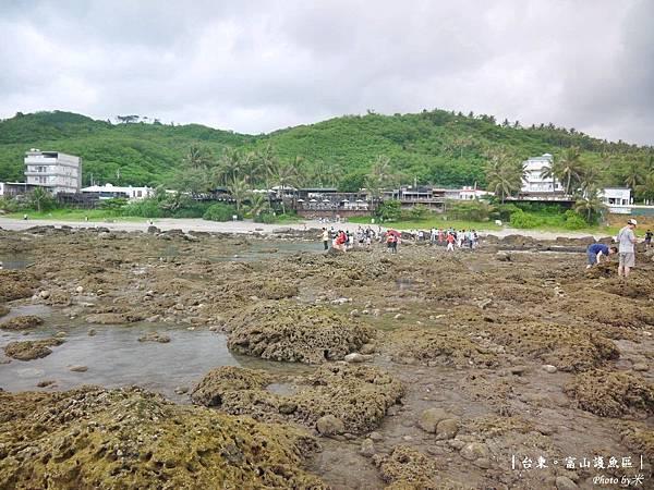 台東富山護漁區P1550032_調整大小1.JPG