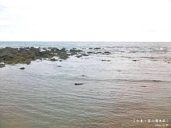 台東富山護漁區P1550055_調整大小1.JPG