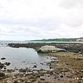 台東富山護漁區P1550062_調整大小1.JPG