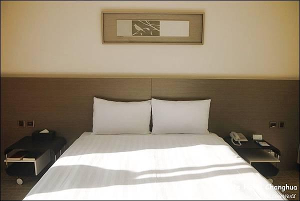 彰化福泰商務飯店Forte Hotel ChanghuaP1580721_調整大小1.JPG